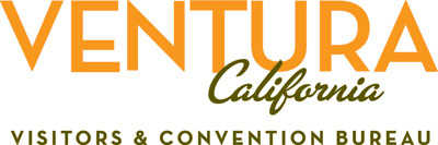 Ventura Visitors & Convention Bureau
